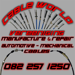 Window Mechanism & Mechanical Cable Repair
