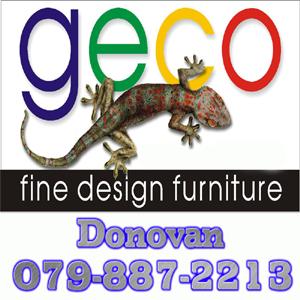 Geco Designer Furniture