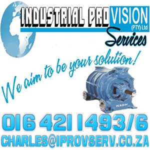 Vacuum , Centrifugal , Rotary Vane , Extraction Pumps Service & Sales
