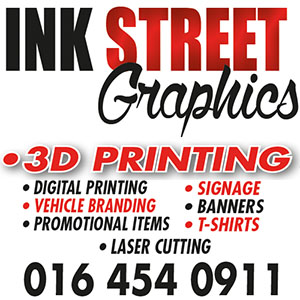 Digital Printing , Signage Vehicle Branding
