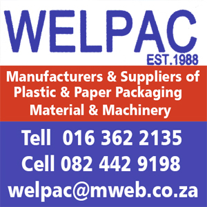 Boxes & Plastic Bags Sheeting Wraps