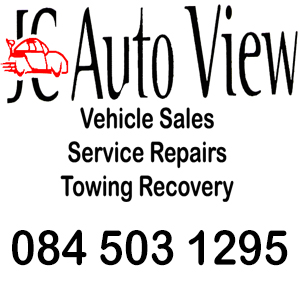 Vehicle Transport & Towing