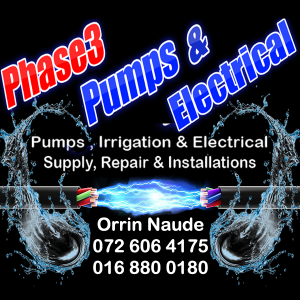 Vacuum , Centrifugal , Borehole , Extraction Pumps & Electrical Service